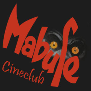 mabuse_cineclub