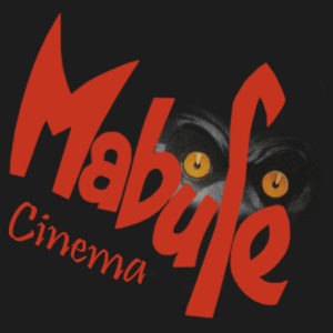 mabuse_cinema